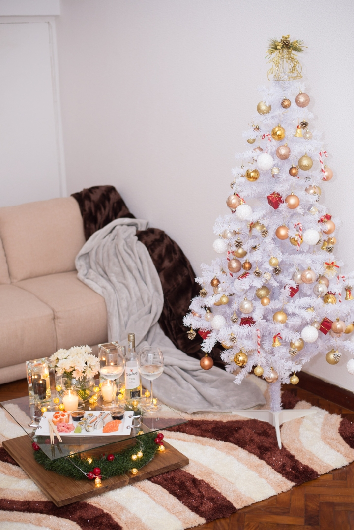 Nadia de Almeida's Christmas Project 2_-24