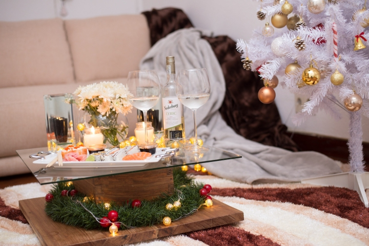 Nadia de Almeida's Christmas Project 2_-26