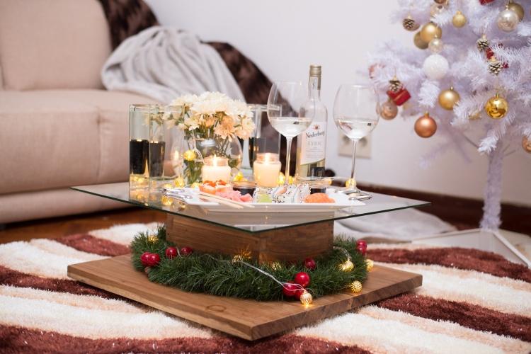 Nadia de Almeida's Christmas Project 2_-34