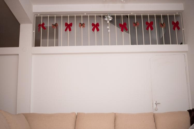 Nadia de Almeida's Christmas Project 2_-51