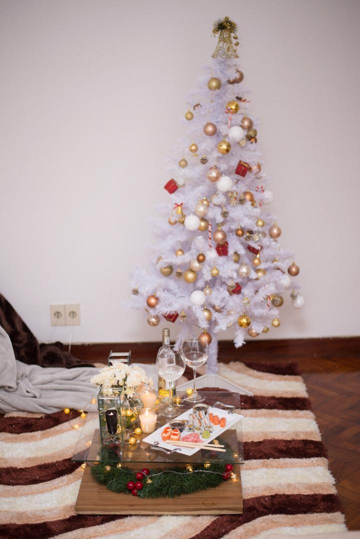 Nadia de Almeida's Christmas Project 2_-62