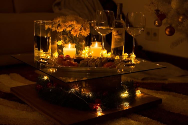 Nadia de Almeida's Christmas Project 2_-78