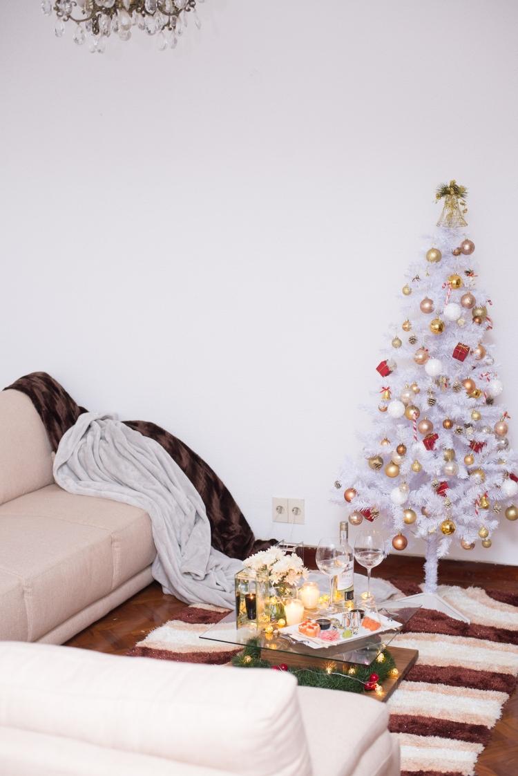 Nadia de Almeida's Christmas Project 2_-89