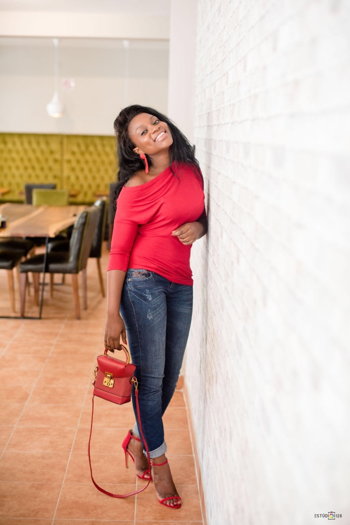 A calça jeans ideal para cada tipo decorpo